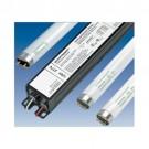 Satco S5213 - F96T8 - T8 Instant Start - Professional - 120/277 Votts - 10 Power Factor