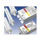 Satco S5225 - Cf13 - Compact Fluorescent Programmed Start - Professional - 120/277 Votts