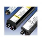 Satco S5286 - F32T8 - T8 Instant Start - Professional - 120/277 Votts - 10 Power Factor