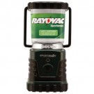Rayovac SE3DLNA - 4 Watt - Battery Operated - LED Sportsman Xtreme Area Lantern - 240 Lumens