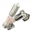 Mersen TI-1500 - Shawmut Trigger - 1500V