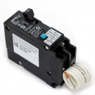 Siemens_Q120AF Plug In Arc Fault Circuit Breaker - 1-Pole - 120VAC - 20 Amp