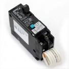 Siemens_Q115AF Plug In Arc Fault Circuit Breaker - 1-Pole - 120VAC - 15 Amp