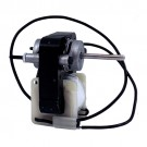 Supco SM671 - Motor Kit - Sleeve Type - 120 VAC - 0.43 Amps - 3000 RPM - CW/CCW Rotation