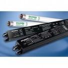 Sylvania 51405 QTP-2X32T8/UNV-PSN-TC Electronic Programmed Start Fluorescent Ballast - 120-277V