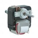 ROTOM T1-R3101 - Hood Fan Motor (2 Speed) - 1/80HP - 115V - 0.7A - 2/3000 SPD/RPM - CCW Rotation