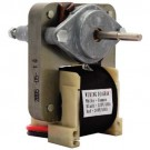 ROTOM T1-R616 - Skeleton Motor - 1/250HP - 120/240V - 0.40/0.25A - 1/2100 SPD/RPM - CCW Rotation