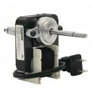 ROTOM T1-R630 - Skeleton Motor - 1/185HP - 120V - 0.76A - 1/1500 SPD/RPM - CW Rotation