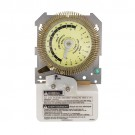Intermatic T1905HDM - Mechanism Only - Heavy Duty Industrial Mechanical Time Switch - Mechanism Only - 120VAC - 60Hz
