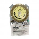 Intermatic T1975EHDM - Mechanism Only - Heavy Duty Industrial Mechanical Time Switch - Mechanism Only - 480VAC - 60Hz