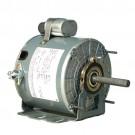 ROTOM T2-R12835 - 5.5'' Unit Heater Motor - 1/6HP - 115V - 2.0A - 1/1625 SPD/RPM - REVPLUG Rotation