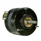"ROTOM T2-R2360 - 5.0"" Unit Heater Motor - 1/15HP - 115V - 3.3A - 1/1050 SPD/RPM - CCW Rotation"