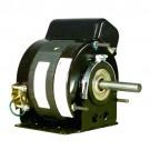 "ROTOM T2-R2380 - 5.0"" Unit Heater Motor - 1/8 HP - 115V - 2.60A - 1/1075 SPD/RPM - CCW Rotation"