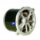 ROTOM T4-R2097 - Oil Burner Motor - 1/8HP - 115V - 2.80A - 1/3450 SPD/RPM - REV Rotation
