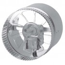 ROTOM In-Line Air Duct Booster Fans - T9-DB12R