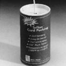 ALLTEMP Teflon Tape® - 61-70308