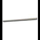 Liteline - 12 Feet - Juno Style Track  - Brushed Nickel