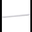 Liteline - 6 Feet - Juno Style Track  - White