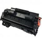 Canon Compatible Toner 120