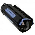 Canon Compatible Toner FX11