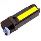 Dell Compatible Toner 330-1438 Yellow