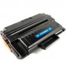 Dell Compatible Toner 330-3015 Cyan