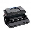 Dell Compatible Toner 5530