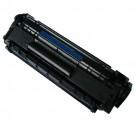 HP Compatible Toner L15X