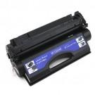 HP Compatible Toner Q2624A