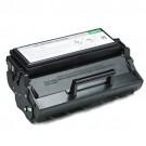 Lexmark Compatible Toner E320
