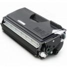 Brother Compatible Toner TN530