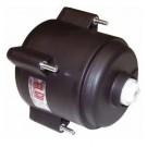ROTOM Refrigeration ECM Motors - EC-HE0170